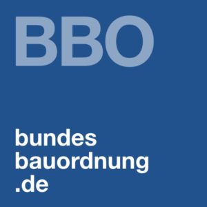BBO – Bundesbauordnung